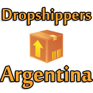 mayoristas dropshipping argentina