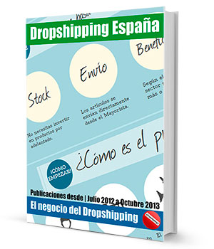 pdf sobre dropshipping
